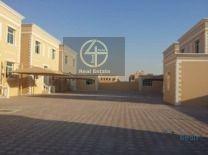 New Projects - Villas for Sale in Al Maqtaa, Abu Dhabi