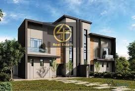New Projects - Villas for Sale in Al Mushrif, Abu Dhabi