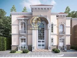 New Projects - Villas for Sale in Mohamed Bin Zayed City, Abu Dhabi