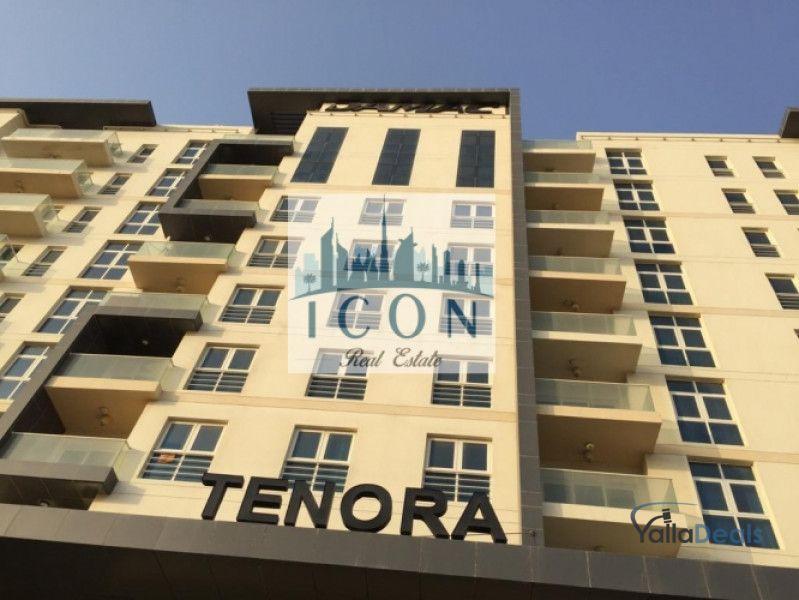 Apartments for Rent in Dubai World Central, Dubai