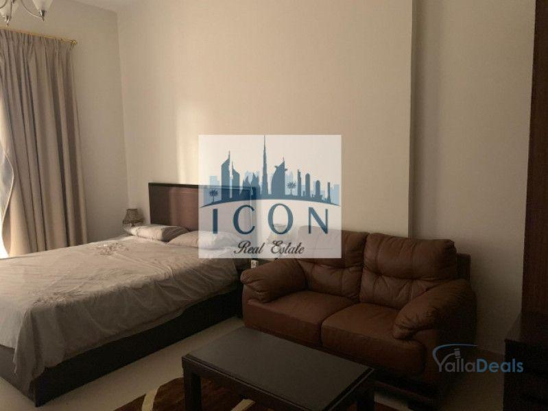 New Projects - Apartments for Sale in Dubai Sports City, Dubai