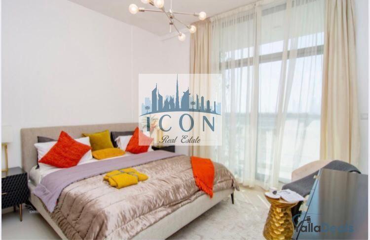 مشاريع جديدة - شقق للبيع في الميدان, دبي