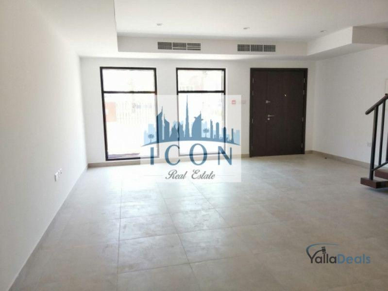 Villas for Rent in Jumeirah Village Circle, Dubai