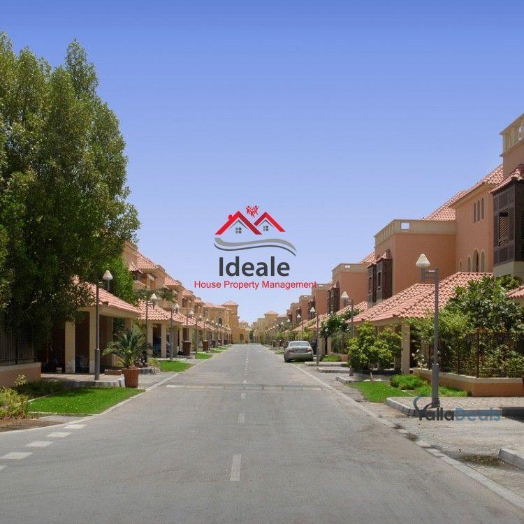 Villas for Rent in Sas Al Nakhl, Abu Dhabi