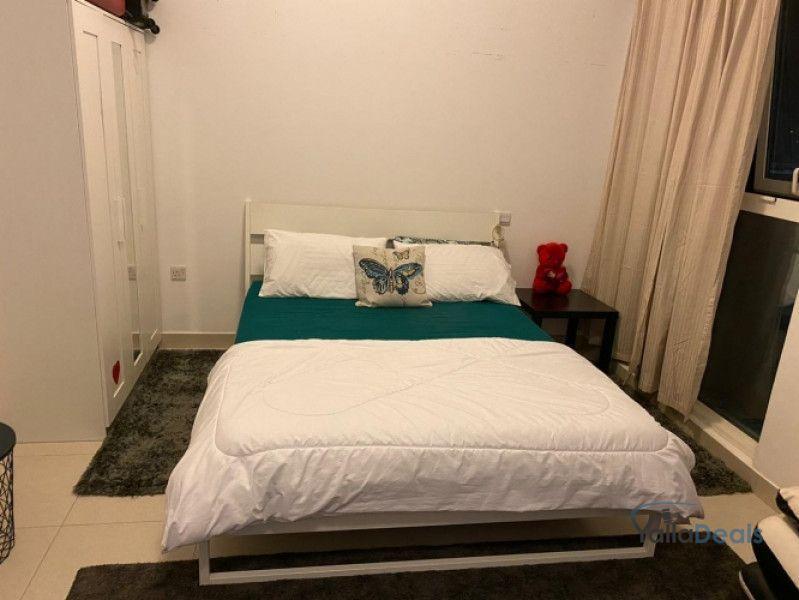 Apartments for Rent in Al Quoz, Dubai