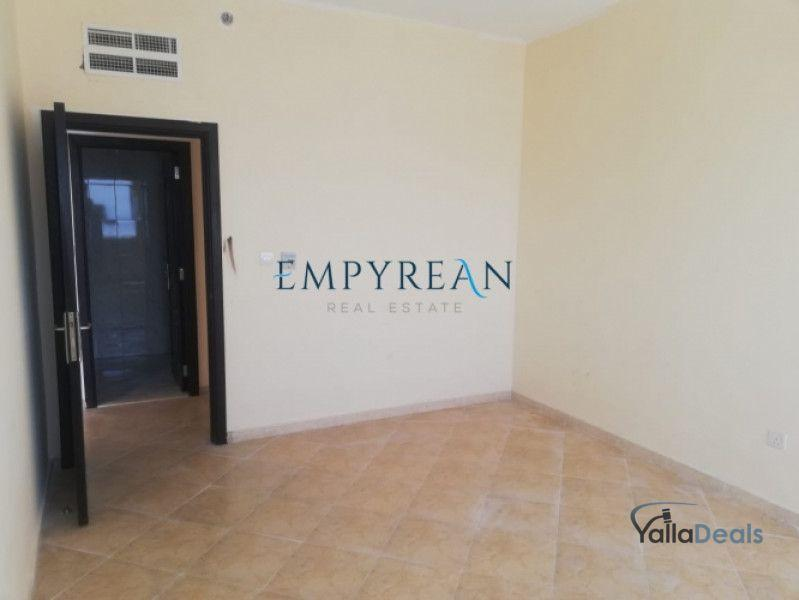 Apartments for Rent in Industrial Area, Ajman