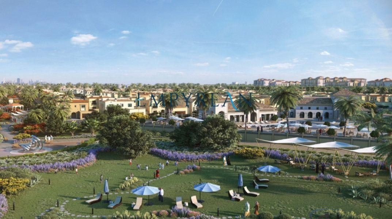 New Projects - Villas for Sale in Dubailand, Dubai