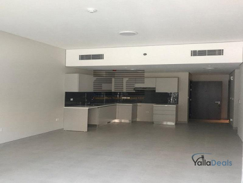 Apartments for Rent in Dubai Production City (IMPZ), Dubai