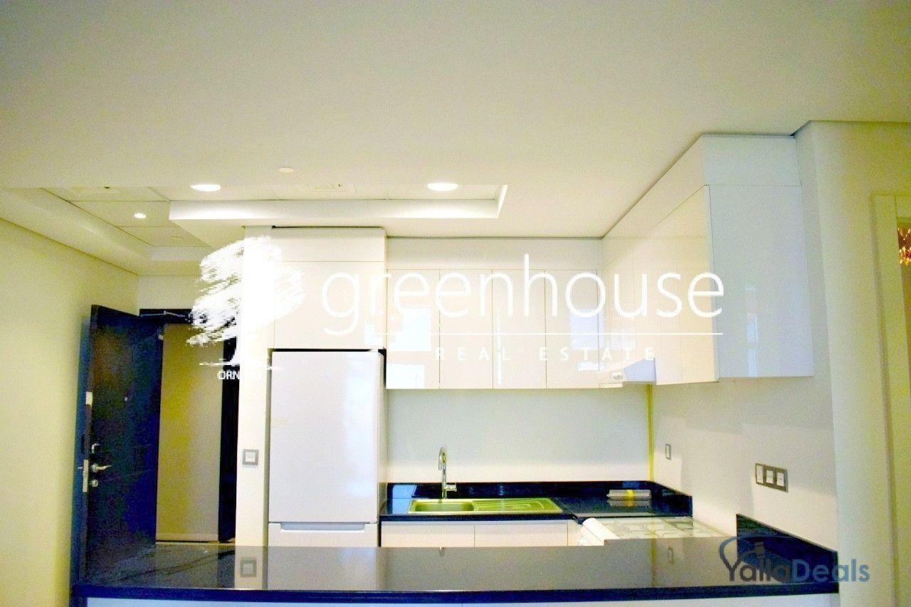 Hotel Rooms & Apartments for Sale in Jumeirah Village Circle, Dubai
