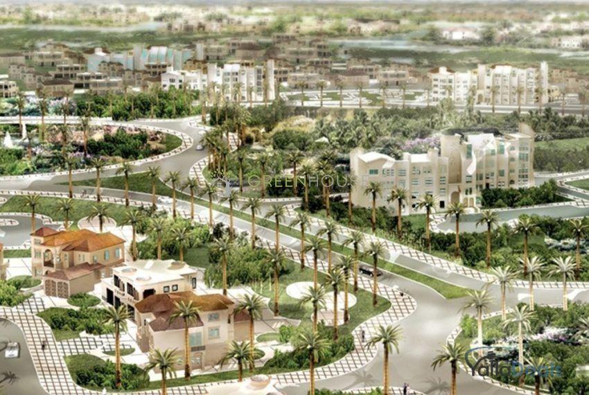 Buildings for Sale in Jumeirah Village Circle, Dubai