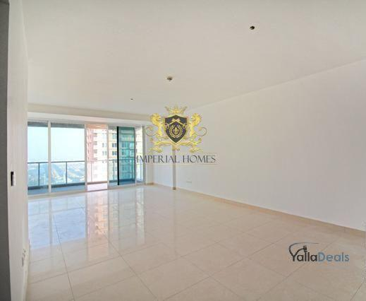 Apartments for Rent in JLT Jumeirah Lake Towers, Dubai
