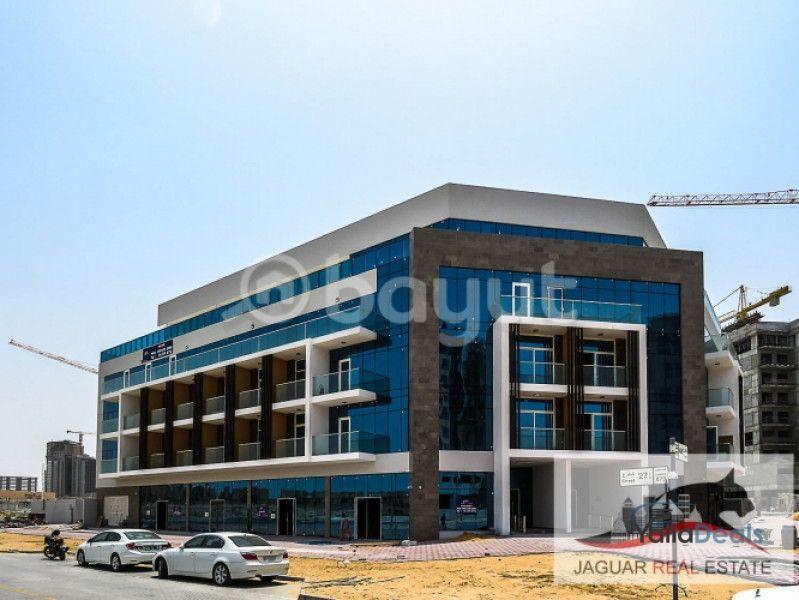 Apartments for Rent in Arjan, Dubai