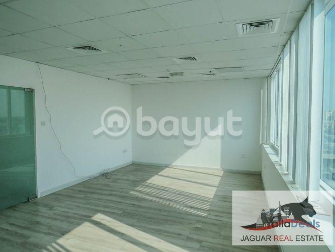 Commercial Property for Rent in Al Barsha, Dubai