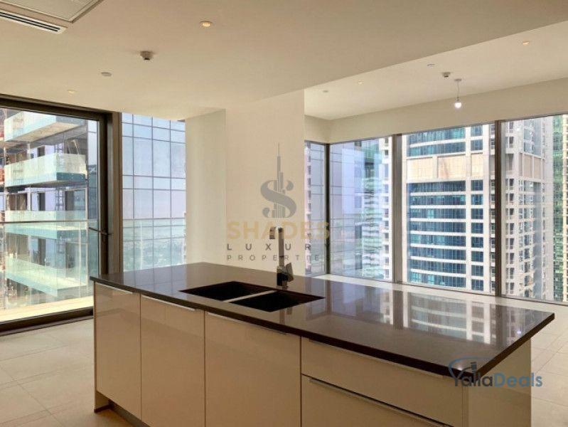 Apartments for Rent in Dubai Marina, Dubai