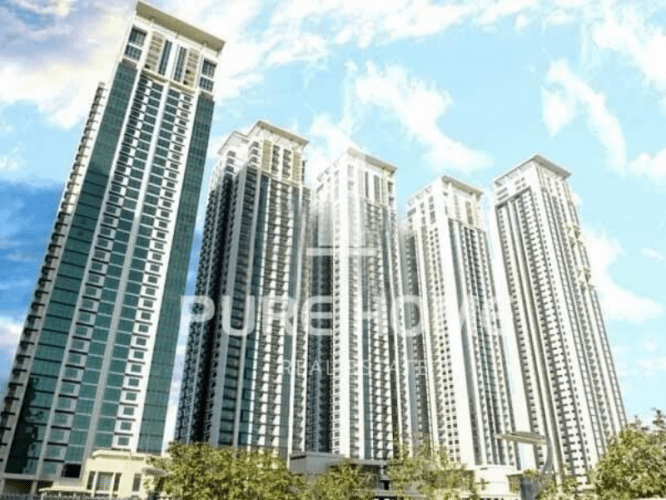 New Projects - Apartments for Sale in Al Reem Island, Abu Dhabi