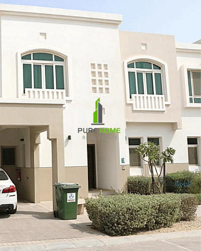 New Projects - Villas for Sale in Al Ghadeer, Abu Dhabi