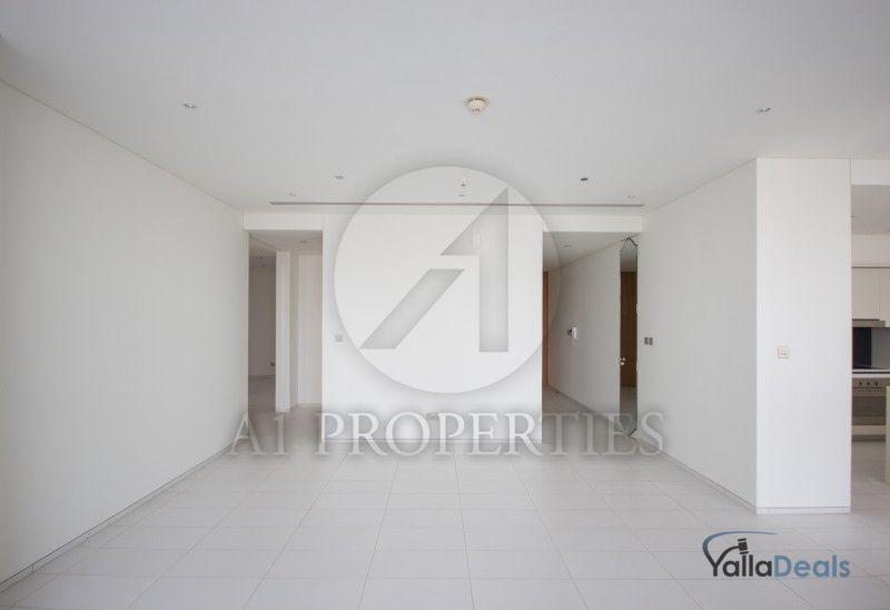Apartments for Rent in DIFC, Dubai