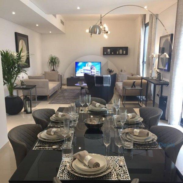 Villas for Sale in Al Tai, Al Sharjah