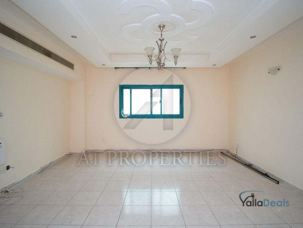 عمارات للبيع في ديرة, دبي