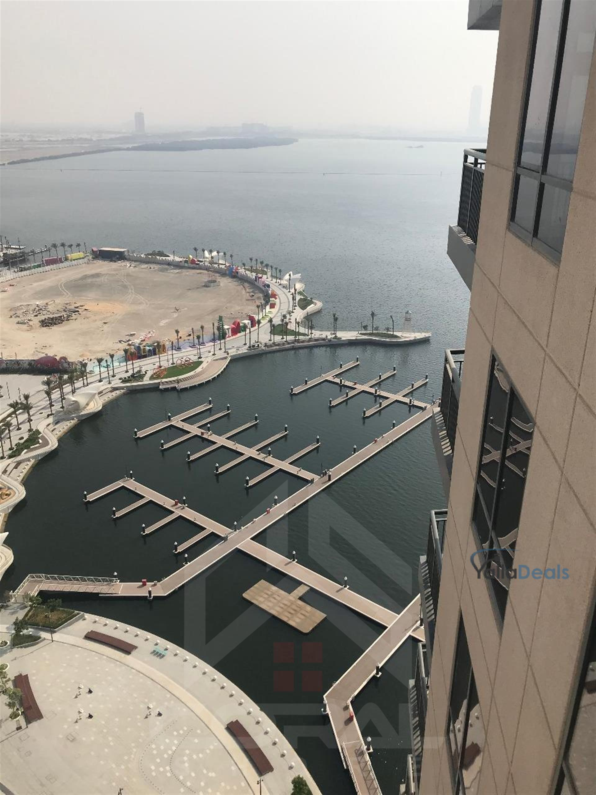 Apartments for Rent in The Lagoons, Dubai