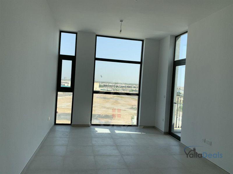 Apartments for Rent in Mudon, Dubai
