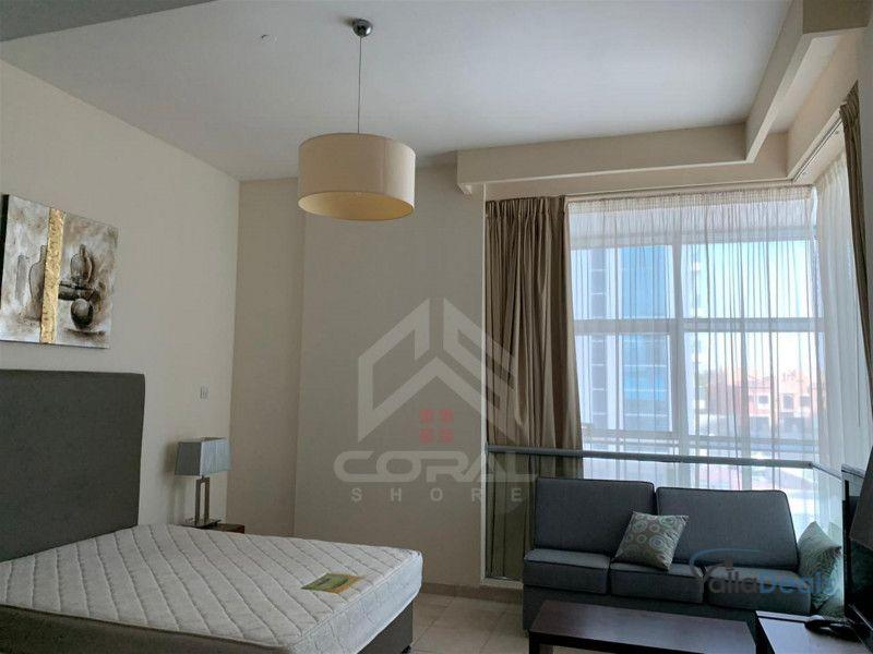 Apartments for Rent in Bluewaters Island, Dubai