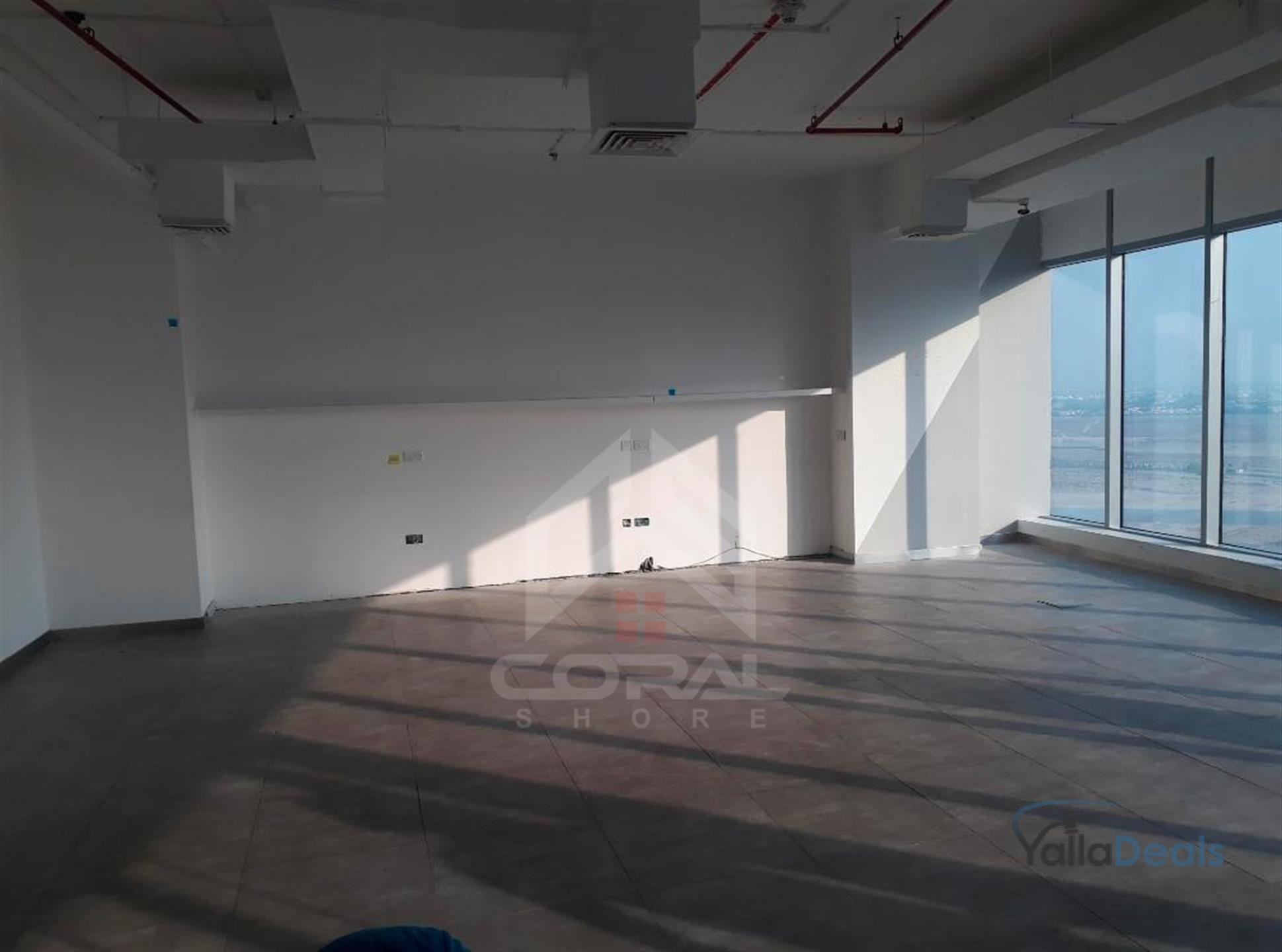 Commercial Property for Rent in Barsha Heights (Tecom), Dubai