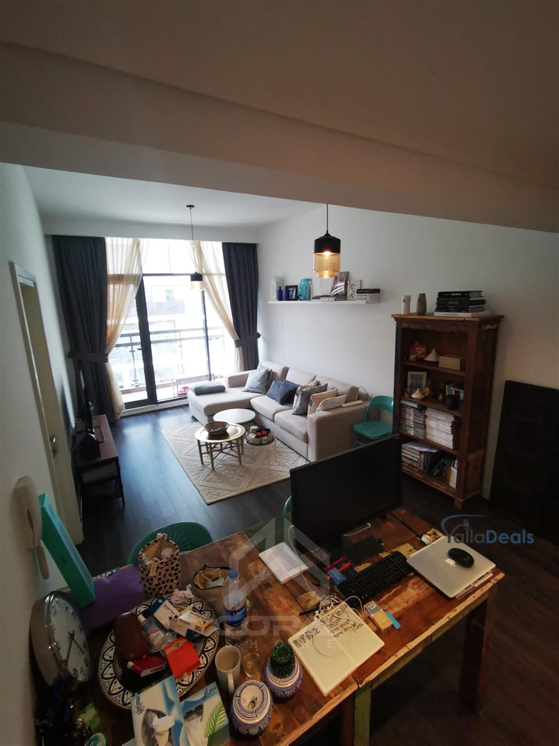 Apartments for Rent in Al Sufouh, Dubai
