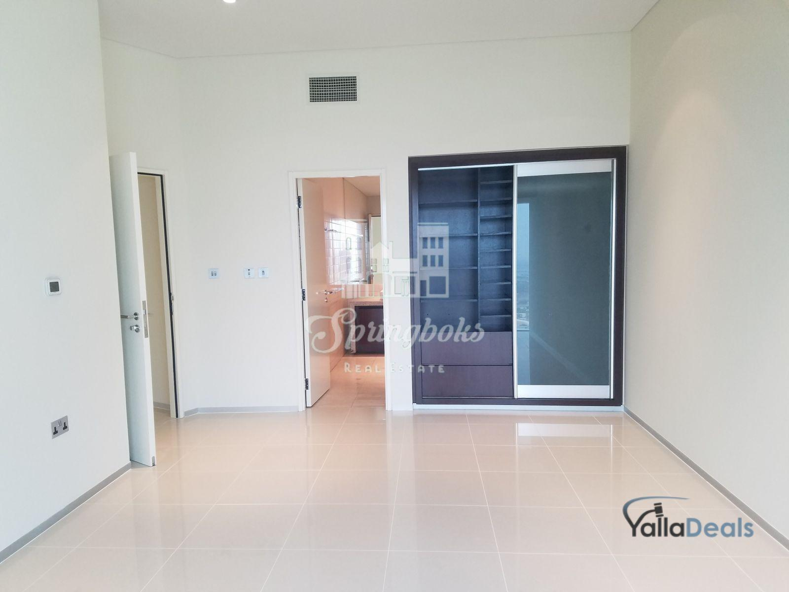 Penthouses for Rent in Sheikh Zayed Road, Dubai