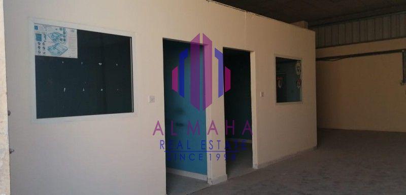 Commercial Property for Rent in Al Qusais, Dubai