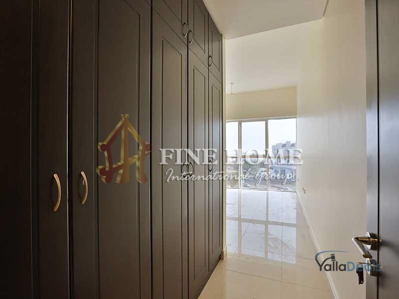 Real Estate_Apartments for Rent_Al Khalidiyah