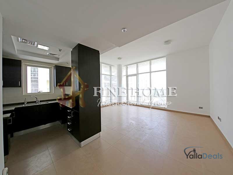 Apartments for Rent in Khalifa City A, Abu Dhabi
