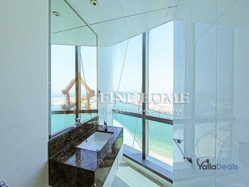 Apartments for Rent in Al Ras Al Akhdar, Abu Dhabi