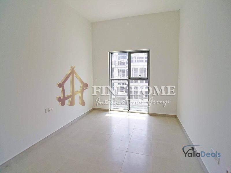 Apartments for Rent in Al Bateen, Abu Dhabi