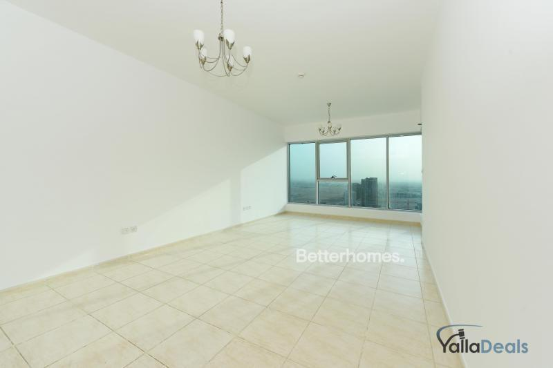 Real Estate_Apartments for Sale_Dubailand