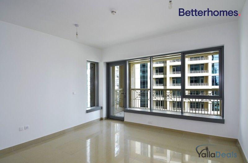 Apartments for Sale in Downtown Dubai, Dubai