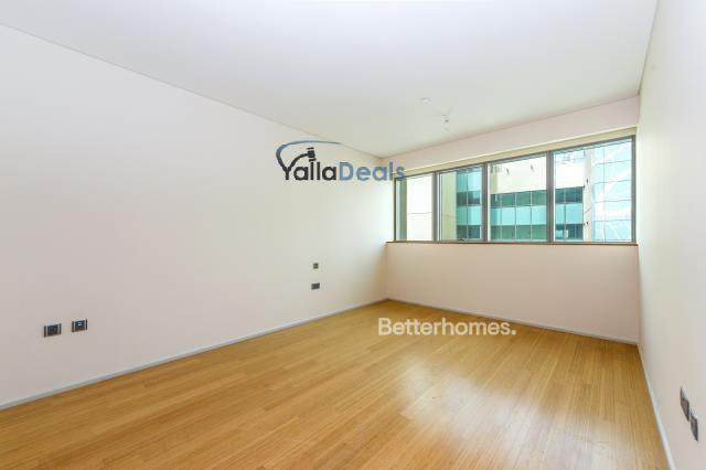 Apartments for Sale in Al Raha Beach, Abu Dhabi