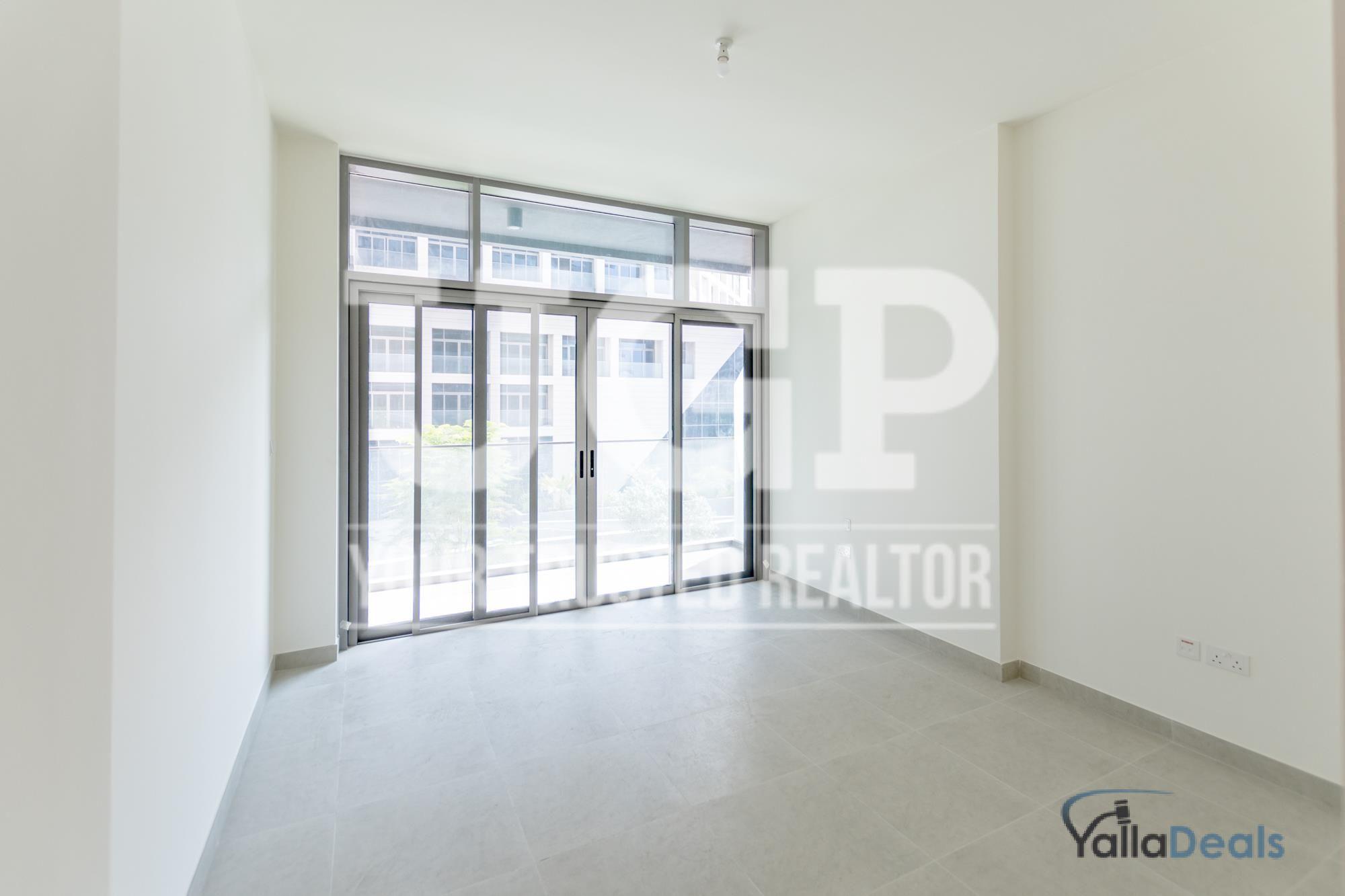 Real Estate_Apartments for Rent_Saadiyat Island