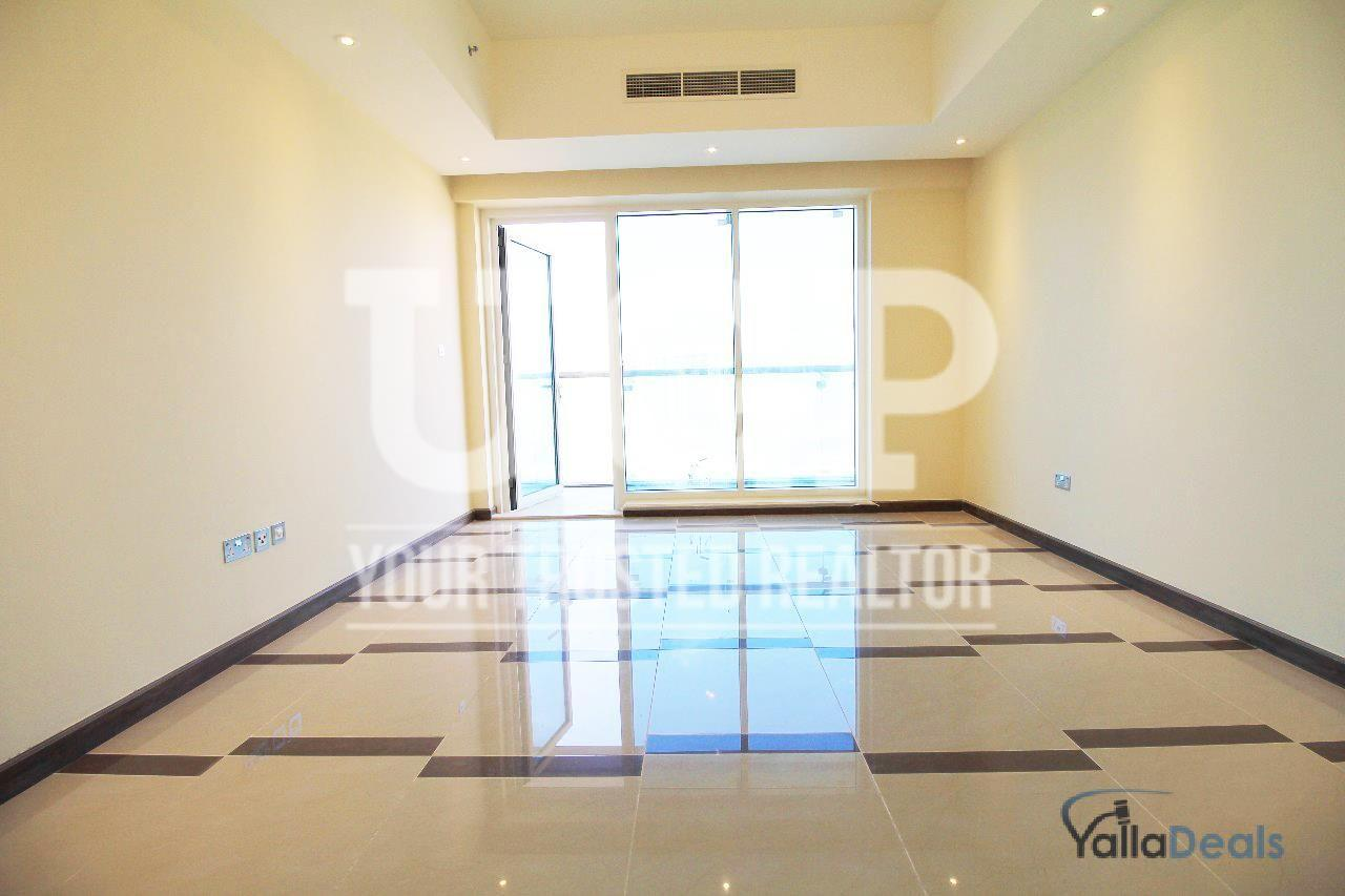 Real Estate_Apartments for Rent_Al Raha Beach