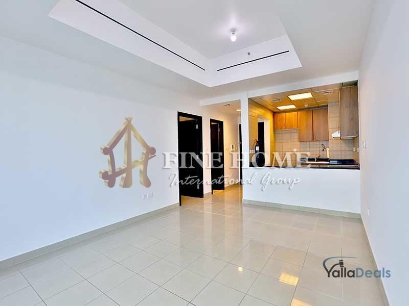 Apartments for Rent in Electra Street, Abu Dhabi
