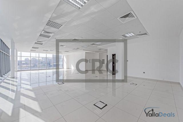 Commercial Property for Rent in Umm Al Sheif, Dubai
