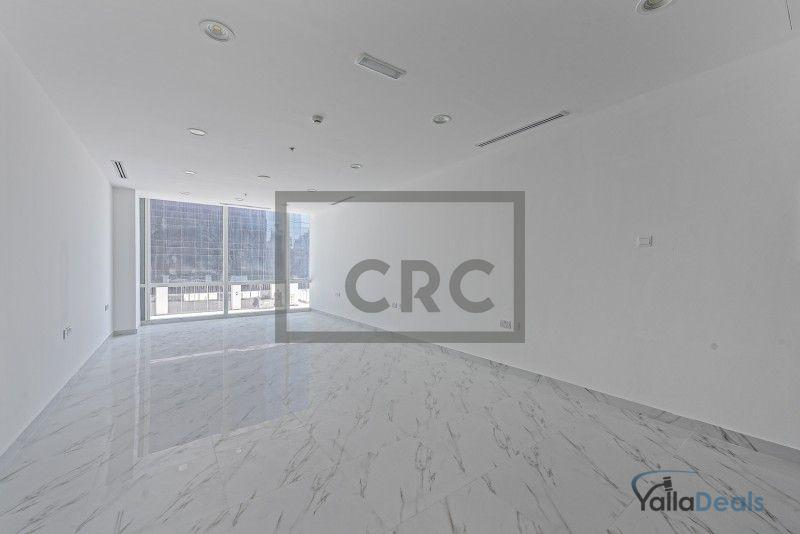 Commercial Property for Rent in Business Bay, Dubai