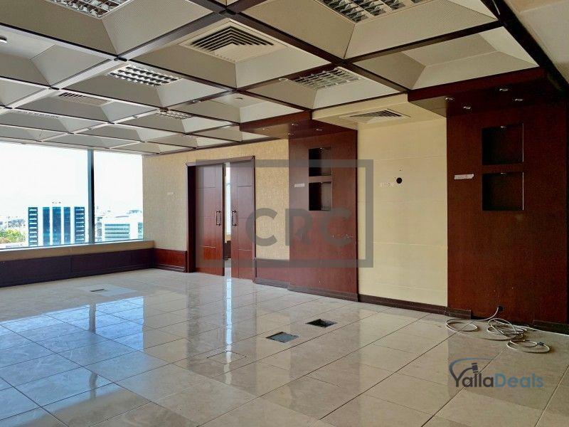 Commercial Property for Rent in Deira, Dubai