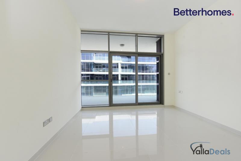Apartments for Rent in Akoya Oxygen, Dubai