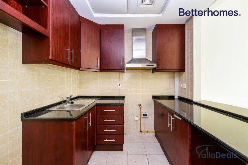 Real Estate_Apartments for Rent_Discovery Gardens
