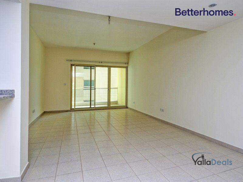 Real Estate_Apartments for Rent_The Greens