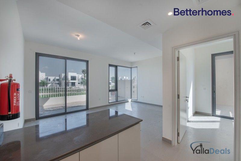 Villas for Rent in Hills Estate, Dubai