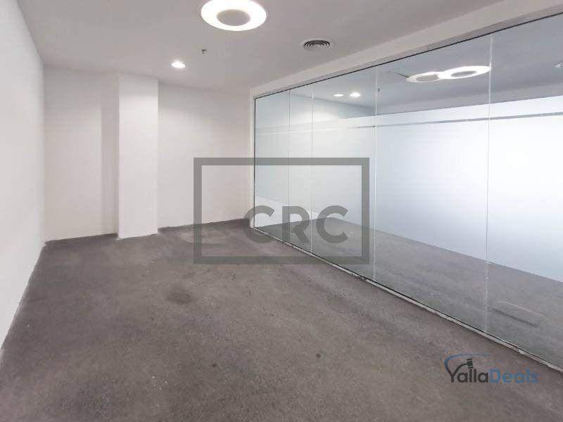 Commercial Property for Rent in Muhaisnah, Dubai