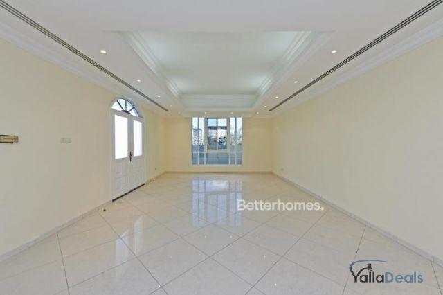 Compounds For Sale  in Umm Suqeim, Dubai