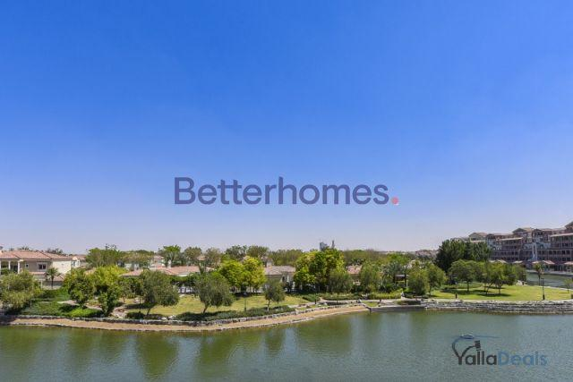 Apartments for Sale in Motor City, Dubai